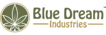 Blue Dream Industries LLC